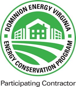 Dominion Energy Virginia - Energy Conservation Program