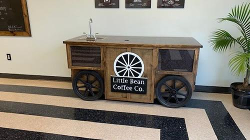 Little Bean Coffee Company